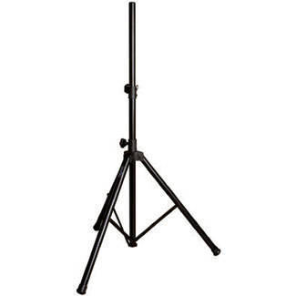 Yorkville Sound Speaker Stand Full Scale Long